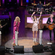 Phillip Sweet Opry Goes Pink 2020