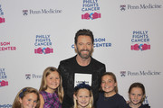 Hugh Jackman Photos Photo