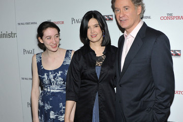 Phoebe Cates Family Today Related Keywords Phoebe Cates