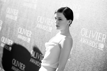 Phoebe Fox The Olivier Awards 2017 - Alternative View