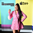 """Phoebe Robinson Apple TV+'s """"The Morning Show"""" World Premiere"""