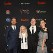 Phoebe Tonkin 2019 AACTA Awards Presented By Foxtel | Red Carpet Arrivals