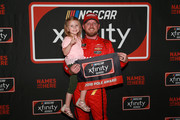 HarperAllgaier Photos - 1 of 10 Photo