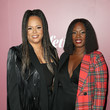 Phylicia Fant Variety's Power of Women Presented by Lifetime - Inside