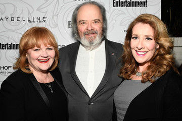 Phyllis Logan Entertainment Weekly Celebrates the SAG Award Nominees at Chateau MarmontSsponsored by Maybelline New York - Arrivals