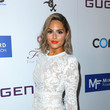 Pia Toscano The Brent Shapiro Foundation For Drug Prevention Summer Spectacular Gala - Arrivals