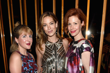 Piera Gelardi Official CFDA Fashion Awards After Party Co-Hosted by Refinery29