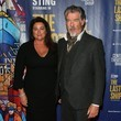"Pierce Brosnan ""The Last Ship"" Opening Night Performance"