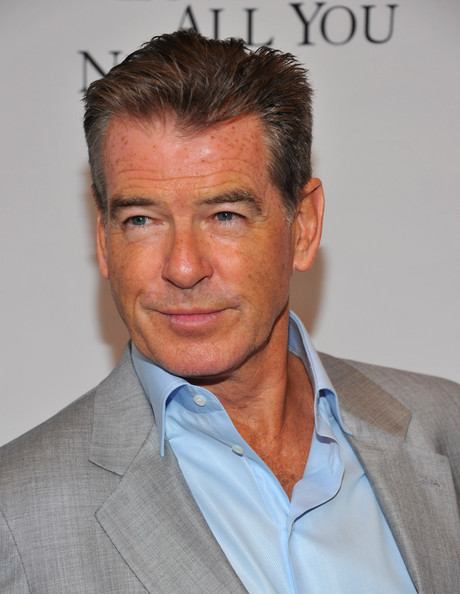 pierce-brosnan-actor-pierce-brosnan-arrives-to-the-premiere-of-s