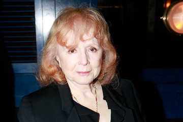 """Piper Laurie """"The Deep"""" Cocktail Reception"""