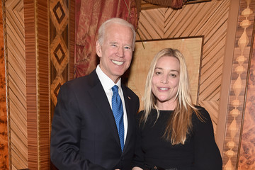 Piper Perabo Biden Courage Awards Presented By It's On Us