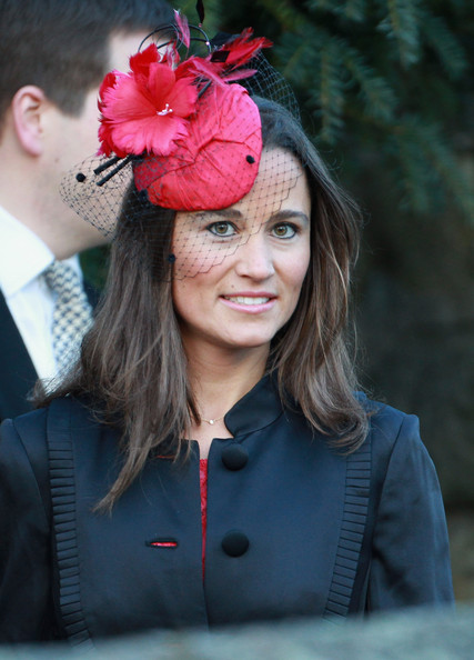 pippa middleton boyfriend. April th,pippa middleton