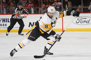Kris Letang Photos Photo