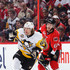 Mike Hoffman Picture