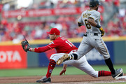 Joey Votto Photos Photo