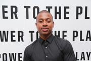 Isaiah Thomas attends Players' Night Out 2018 hosted by The Players' Tribune on July 17, 2018 in Studio City, California.