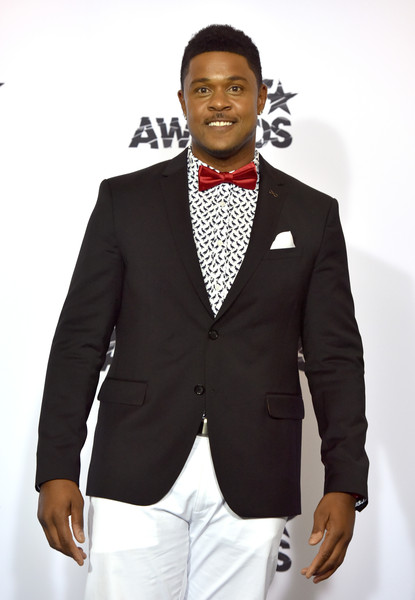 pooch hall returning to the game 2015pooch hall linda hall, pooch hall instagram, pooch hall, pooch hall ray donovan, pooch hall wife, pooch hall daughter, pooch hall net worth, pooch hall married, pooch hall weight gain, pooch hall 2015, pooch hall the game, pooch hall twitter, pooch hall movies, pooch hall net worth 2015, pooch hall fat, pooch hall biography, pooch hall leaving the game, pooch hall family photos, pooch hall returning to the game 2015, pooch hall my first love