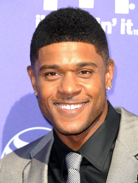 Pooch Hall - Picture Actress