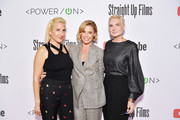 Power On Premiere By Straight Up Films With Support From YouTube