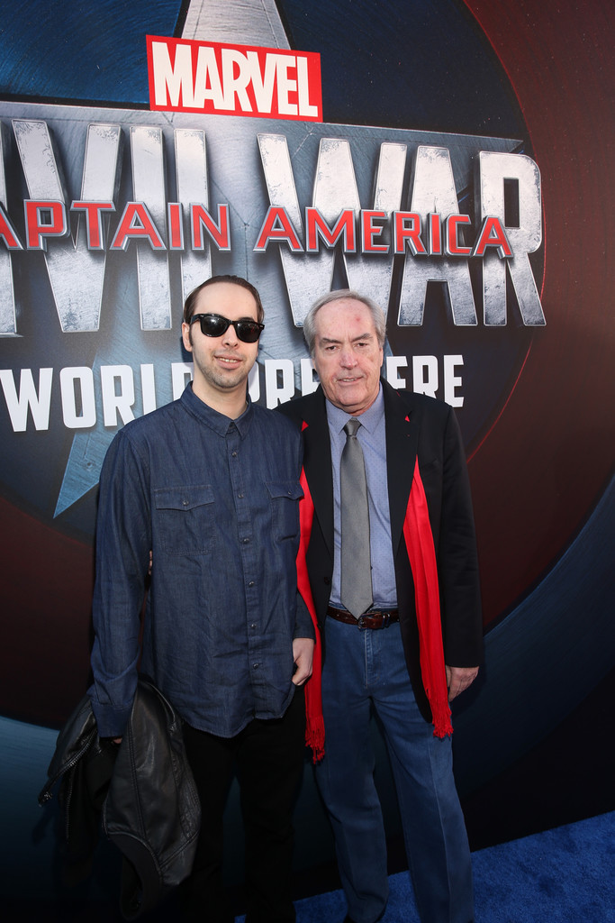 http://www1.pictures.zimbio.com/gi/Powers+Boothe+World+Premiere+Marvel+Captain+NKw3HXzPkw6x.jpg