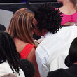 Beyonce Knowles Jay-Z