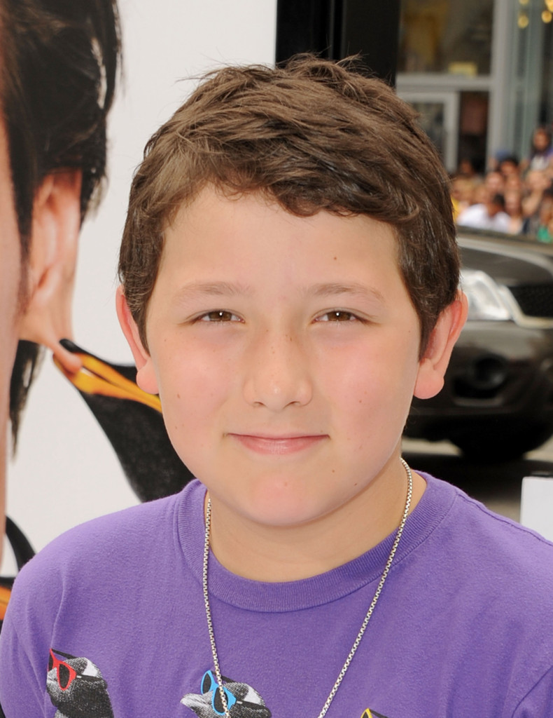 frankie jonas and noah cyrusfrankie jonas brothers, frankie jonas 2016, frankie jonas instagram, frankie jonas, frankie jonas 2015, frankie jonas 2014, frankie jonas wiki, frankie jonas paper magazine, frankie jonas facebook, frankie jonas songs, frankie jonas insta, frankie jonas wikipedia, frankie jonas age, frankie jonas now, frankie jonas net worth, frankie jonas twitter, frankie jonas and noah cyrus, frankie jonas and noah cyrus 2015, frankie jonas blue hair, frankie jonas snapchat