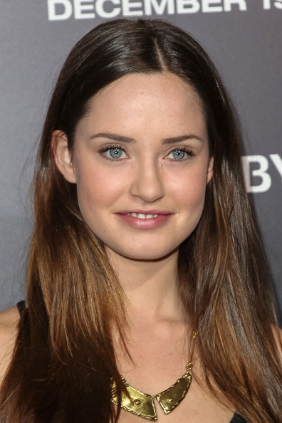 merritt patterson official site