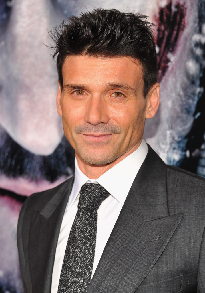frank grillo eye color