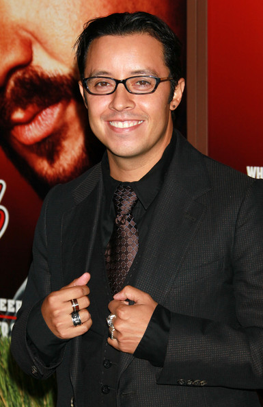 efren ramirez moviesefren ramirez twitter, efren ramirez, эфрен рамирез, efren ramirez brother, efren ramirez wiki, efren ramirez crank 2, efren ramirez twin, efren ramirez net worth, efren ramirez hernandez, efren ramirez breaking bad, efren ramirez movies, efren ramirez crank, efren ramirez nacho libre, efren ramirez narcos, efren ramirez height, efren ramirez psiquiatra, efren ramirez imdb, efren ramirez employee of the month, efren ramirez bribiesca, efren ramirez twin brother