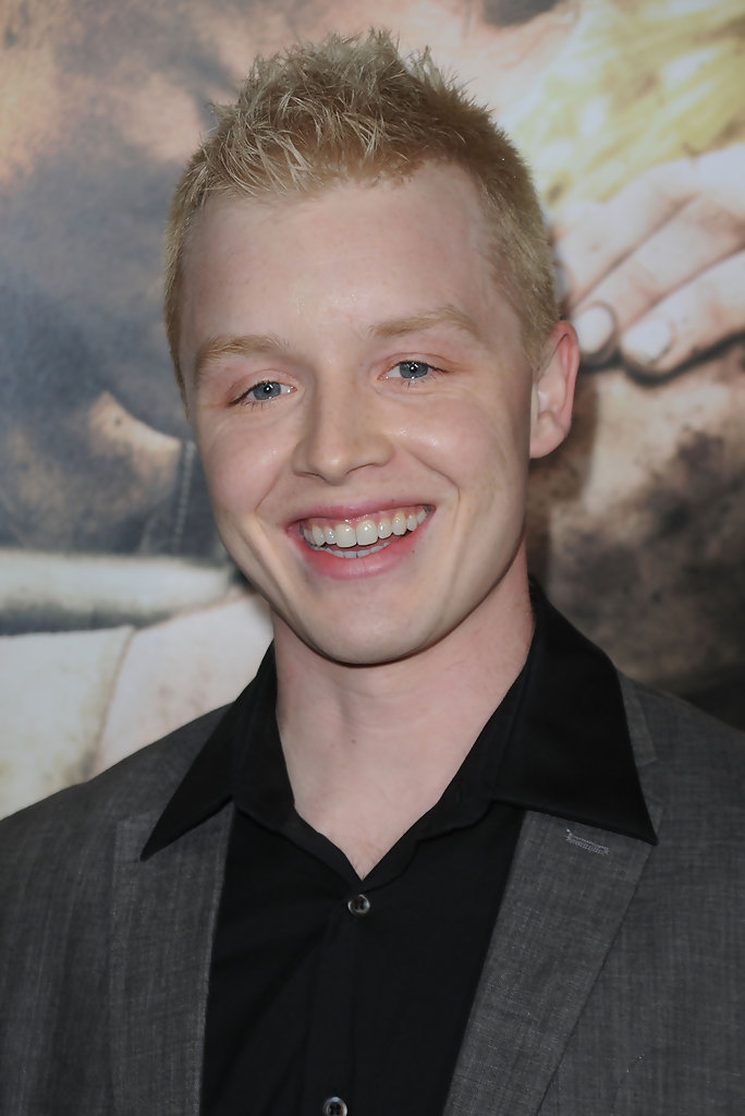 noel fisher biographynoel fisher instagram, noel fisher photoshoot, noel fisher vk, noel fisher 2016, noel fisher википедия, noel fisher wife, noel fisher 8 season shameless, noel fisher ginger, noel fisher insta, noel fisher wikipedia, noel fisher cute, noel fisher eyes, noel fisher hair color, noel fisher turtle, noel fisher biography, noel fisher filmography, noel fisher tweets, noel fisher twitter, noel fisher tattoos, noel fisher agent cody banks