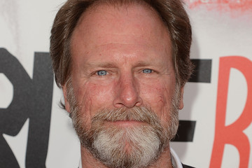 louis herthum filmographylouis herthum imdb, louis herthum, louis herthum breaking bad, louis herthum wikipedia, louis herthum married, louis herthum biography, louis herthum twitter, louis herthum wife, louis herthum longmire, louis herthum commercial, louis herthum gay, louis herthum true blood, louis herthum toyota commercial, louis herthum net worth, louis herthum wiki, louis herthum shirtless, louis herthum sisters, louis herthum actor, louis herthum height, louis herthum filmography