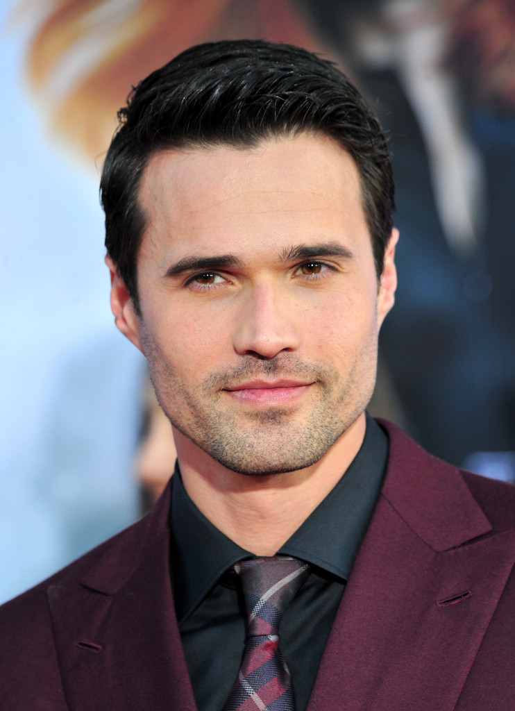 brett dalton facts