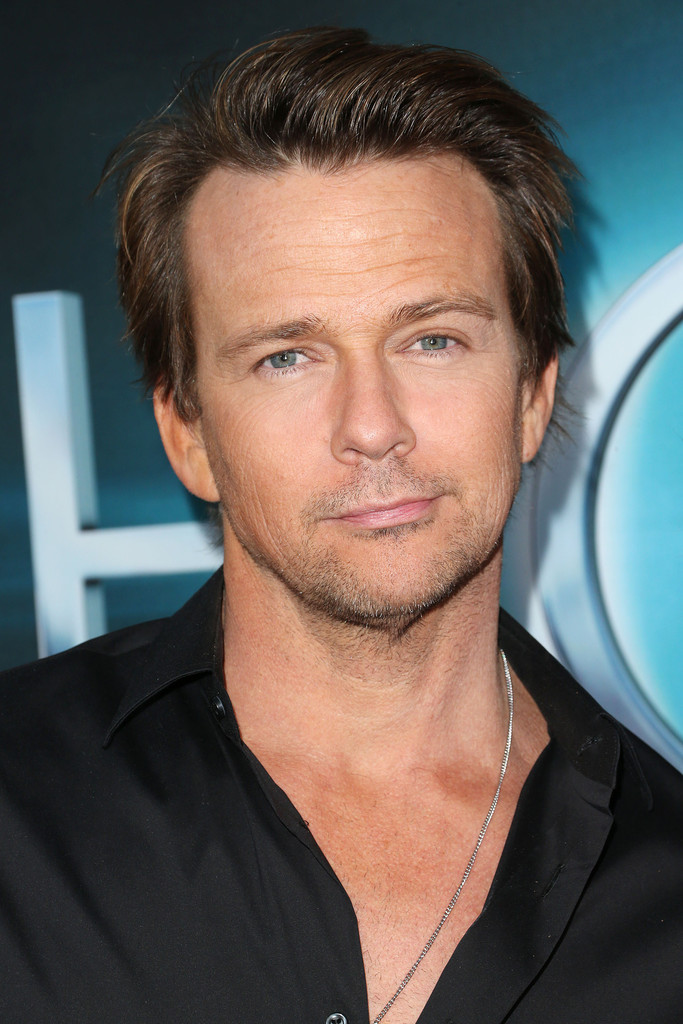 sean patrick flanery young indiana jones