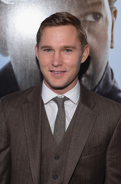 brian geraghty movies