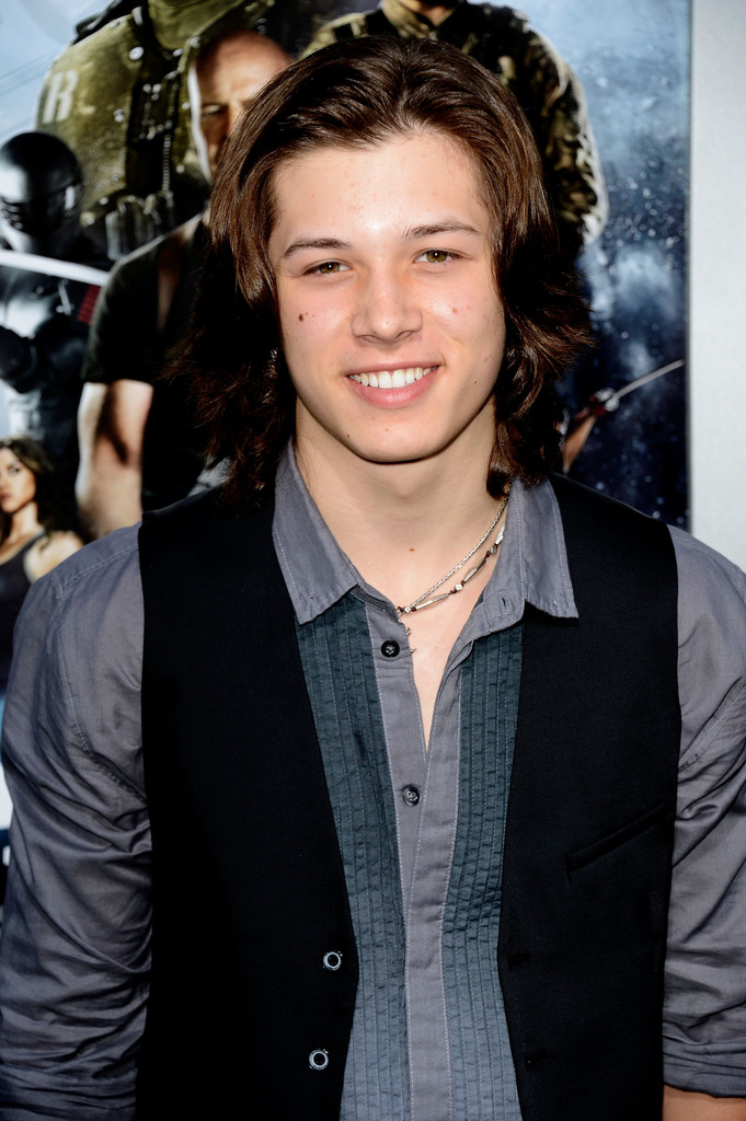 leo howard karateleo howard instagram, leo howard 2016, leo howard height, leo howard karate, leo howard and liza koshy, leo howard muscle, leo howard movies, leo howard new show, leo howard 2012, leo howard and olivia holt, leo howard 2017, leo howard twitter, leo howard facebook, leo howard daughter, leo howard life, leo howard wikipedia, leo howard singing, leo howard in shake it up, leo howard fan, leo howard filmography