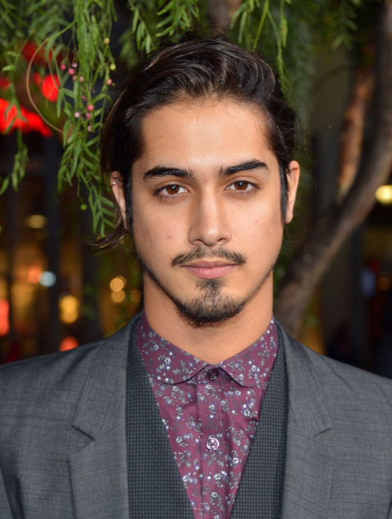 avan jogia fansiteavan jogia 2016, avan jogia gif, avan jogia tumblr, avan jogia кинопоиск, avan jogia vk, avan jogia wiki, avan jogia 2010, avan jogia height, avan jogia and elizabeth gillies, avan jogia victorious, avan jogia long hair, avan jogia twitter, avan jogia movies, avan jogia parents, avan jogia биография, avan jogia и его девушка, avan jogia model, avan jogia facts, avan jogia dating, avan jogia fansite