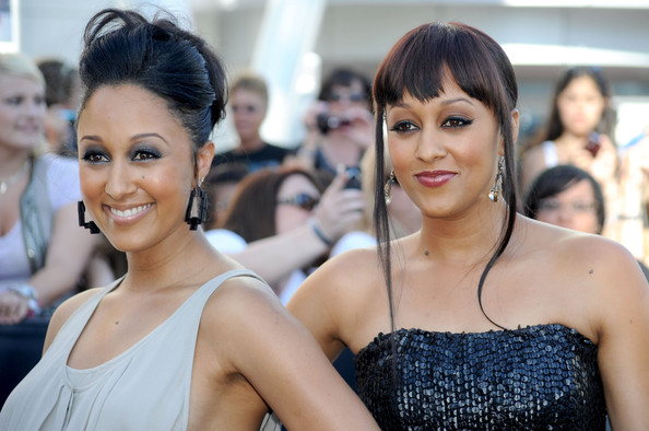 maria shriver and arnold10. hairstyles tia mowry pregnant