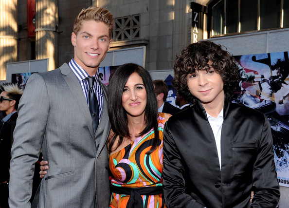 Adam G Sevani And Girlfriend Adam g. sevani girlfriend