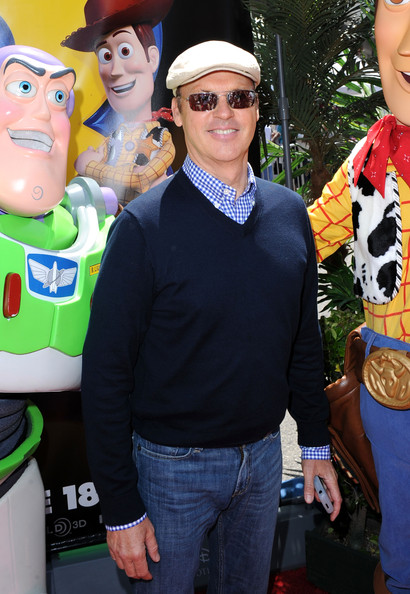 toy story 4. Celebrities Attend #39;Toy Story