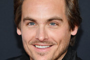 """Kevin Zegers attends the premiere of 20th Century Fox's """"Ad Astra"""" at The Cinerama Dome on September 18, 2019 in Los Angeles, California."""