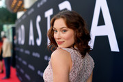 """Premiere Of 20th Century Fox's """"Ad Astra"""" - Red Carpet"""