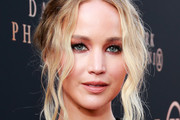 Jennifer Lawrence Photos Photo
