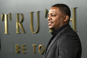 Mekhi Phifer Photos Photo