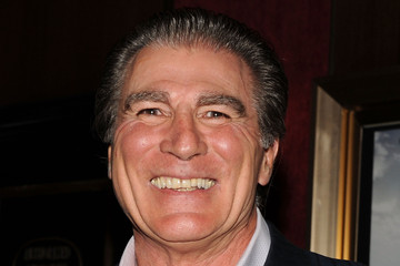 """Vince Papale Premiere Of """"The Blind Side"""" - Arrivals"""