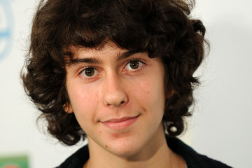 Nat Wolff Age: 12, Or 13 Pictures, Images & Photos | Photobucket