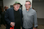 Premiere Of Briarcliff Entertainment's 'Fahrenheit 11/9' - After Party