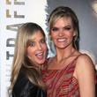 Missi Pyle and Christina Moore Photos