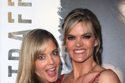 Missi Pyle and Christina Moore Photos Photo