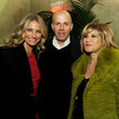 """Neal Moritz Premiere Of Columbia Pictures' """"The Green Hornet"""" - After Party"""