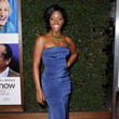 Teyonah Parris Photos